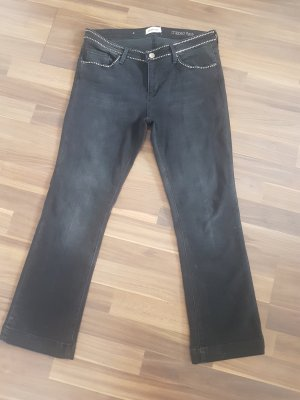 *NEU* graue Jeans von Rich&Royal