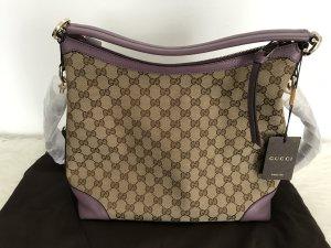 *NEU* Gucci Handtasche
