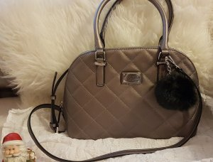 Guess Carry Bag multicolored imitation leather