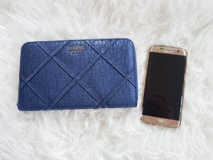 NEU Guess Portemonnaie/ Clutch Blogger Trend Musthave