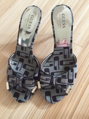 Neu! Guess Sandaletten Gr. 39