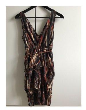 NEU H&M Kleid UVP 55€