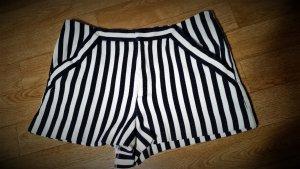 Neu! Hammer Shorts Sommer Zara Trafaluga Gr XS 34