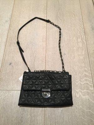 NEU - Handtasche gesteppt