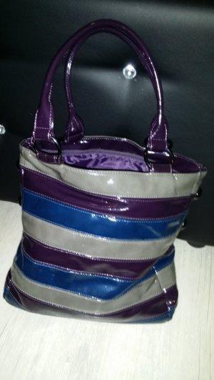 NEU Handtasche mittelgroß