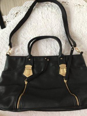 -NEU- Handtasche schwarz
