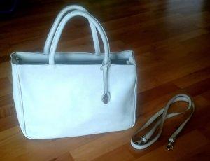 NEU - Handtasche von Furla - NEU