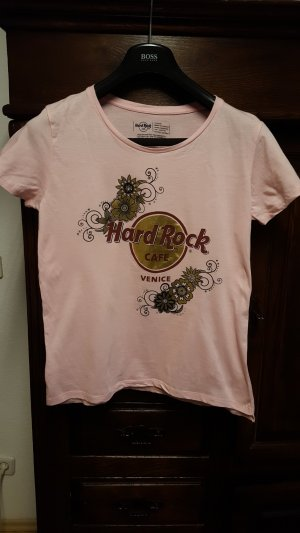 NEU! Hard Rock Cafe Venedig Venice Souvenir City Shirt