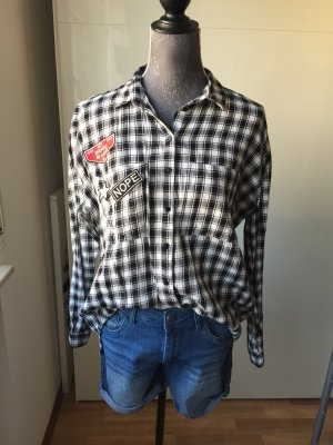 Neu Hemd Bluse