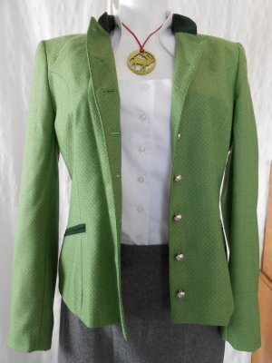 Berwin & Wolff Traditional Jacket multicolored