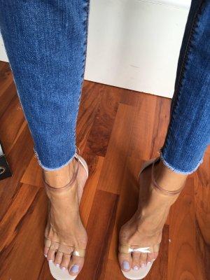 Neu High Heels Missguided 40