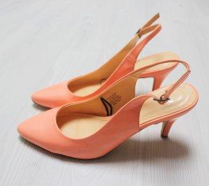 NEU High Heels Pumps H&M Gr 40