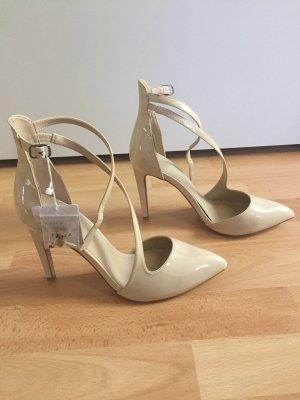 NEU High Heels Zara NEU