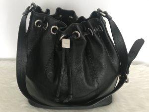 *NEU* Högl Handtasche