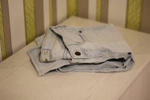 *NEU*Hollister Jeans