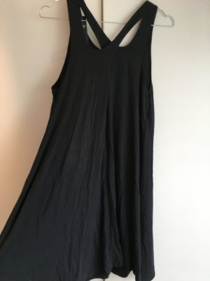 NEU - hollister Kleid in L