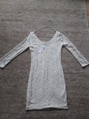NEU Hollister Kleid MIT ETIKETT