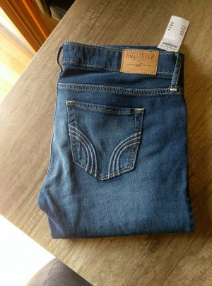 NEU - Hollister Super Skinny Jeans
