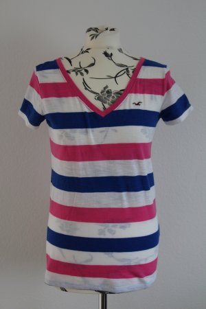 NEU! Hollister T-Shirt S/M