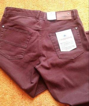 NEU  Hose Stretch Jeans Hose Gr.34/32 von Redpoint