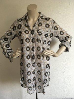 Neu: Hübsche Bluse, S