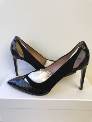Neu Hugo Boss Pumps