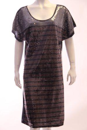 NEU: iheart - sehr schönes Paillettenkleid