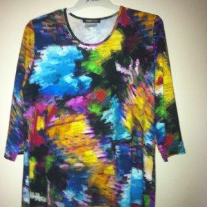 NEU! Interessante Bluse , tolle Qualität von Franc Walder, NP=79€