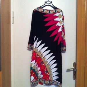 """NEU! Interessantes Kleid von """"AMY VERMONT"""""""