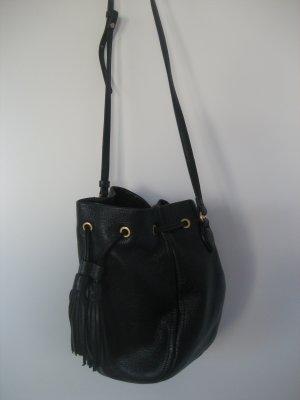 NEU J. Crew Bucket Bag