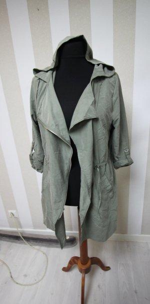 H&M Lang jack khaki