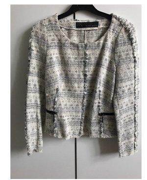 Neu Jackett Zara Gr. S UVP 80€