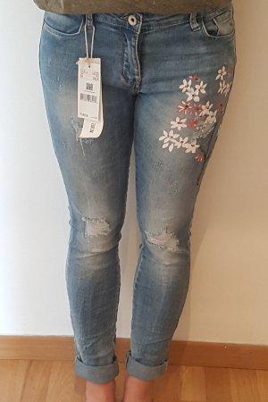 NEU - Jeans Hailys, Größe M