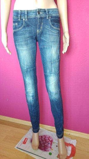 Neu Jeans Hose in Größe 34 von C &A