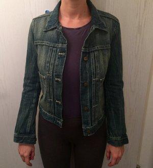 NEU - Jeans Jacke bon Gap