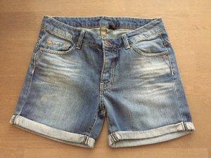 NEU - Jeans Shorts von Mango in Gr. 34