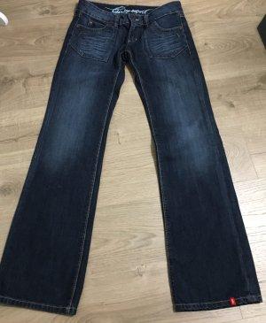 NEU!!! Jeans von Esprit für lange Beine