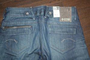 NEU! Jeans von G-Star in Gr. 38 / 30 X 34