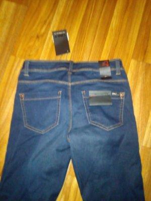 neu Jeans von only grösse xs