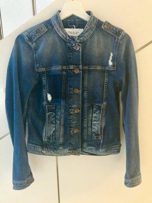 NEU!!! Jeansjacke von Marc O'Polo in Größe M, hier eher eine 36