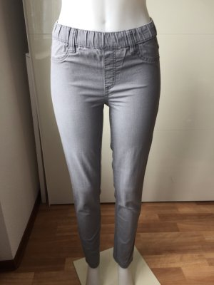NEU Jeggings Stretchjeans