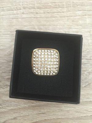 NEU !!! JOOP Ring mit Jette Ring Box - Gr. 53, NP 79,99 Euro