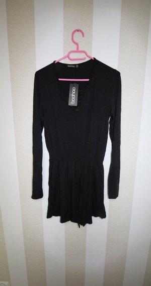 Neu Jumpsuit Playsuit Anzug