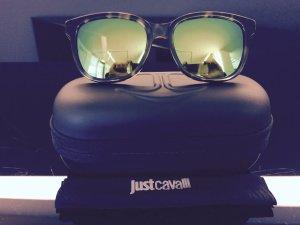 !!NEU!! Just Cavalli Sonnenbrille