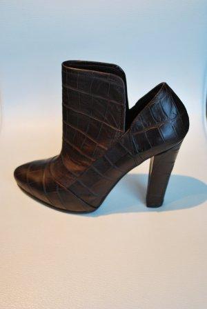 NEU Kaviar Gauche for Görtz Ankle Boots Stiefeletten Gr. 38 (37,5)