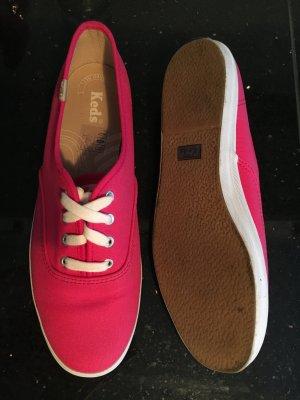 NEU!! Keds Schuhe pink