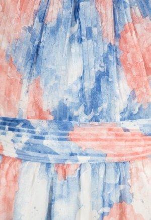 Neu! Kiomi Sommerkleid Batik