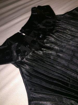 !NEU! Kleid 34