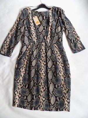 NEU Kleid BOSS ORANGE - Gr.36 - LP 229,- €uro Antina
