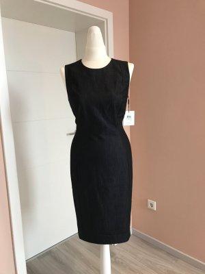 NEU Kleid Calvin Klein